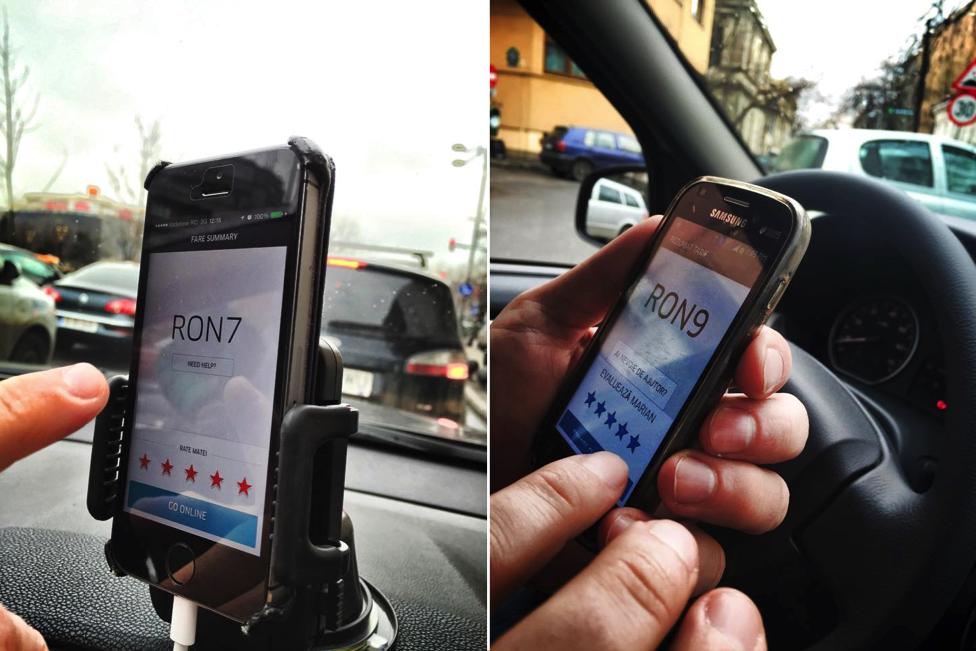 Aplicatie-Uber-Cost-Final