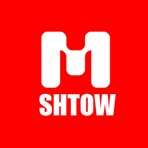 mshtowbanner
