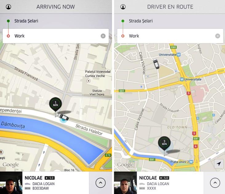 uber-timp-de-asteptare