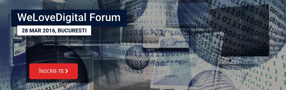 we-love-digital-forum