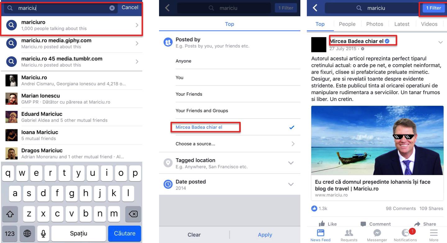 Facebook-Search-Mariciu-MirceaBadea