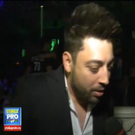 interviu club