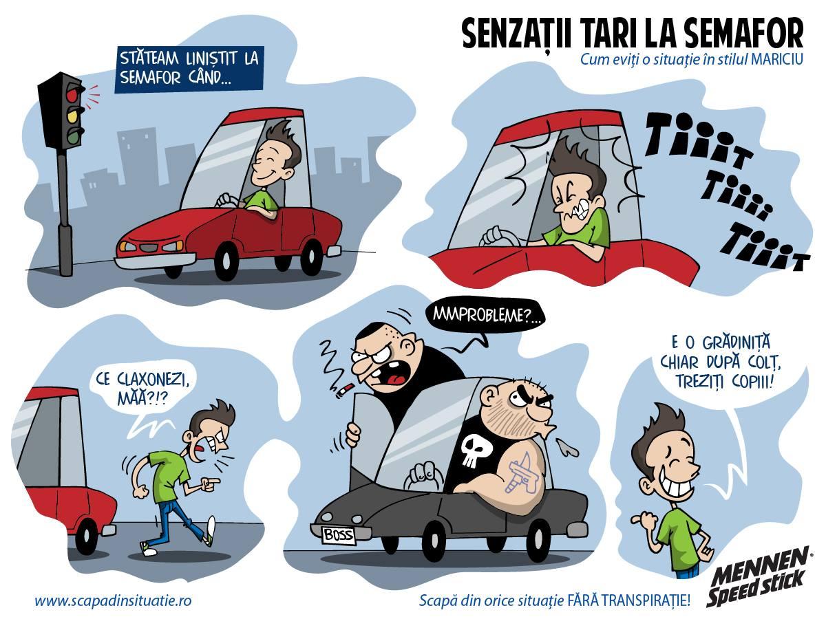 senzatii-tari-in-trafic