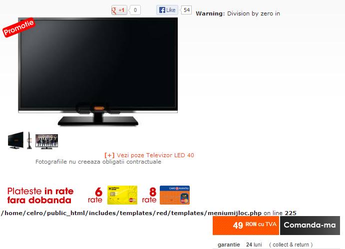 televizor-celro