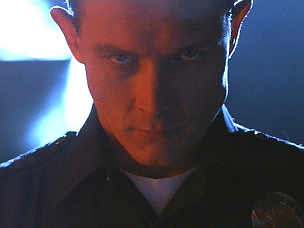 terminator-cop