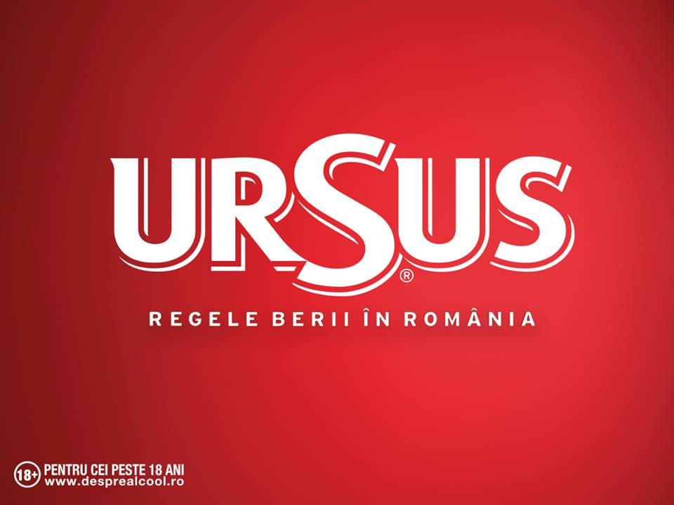 ursus-robbie-williams