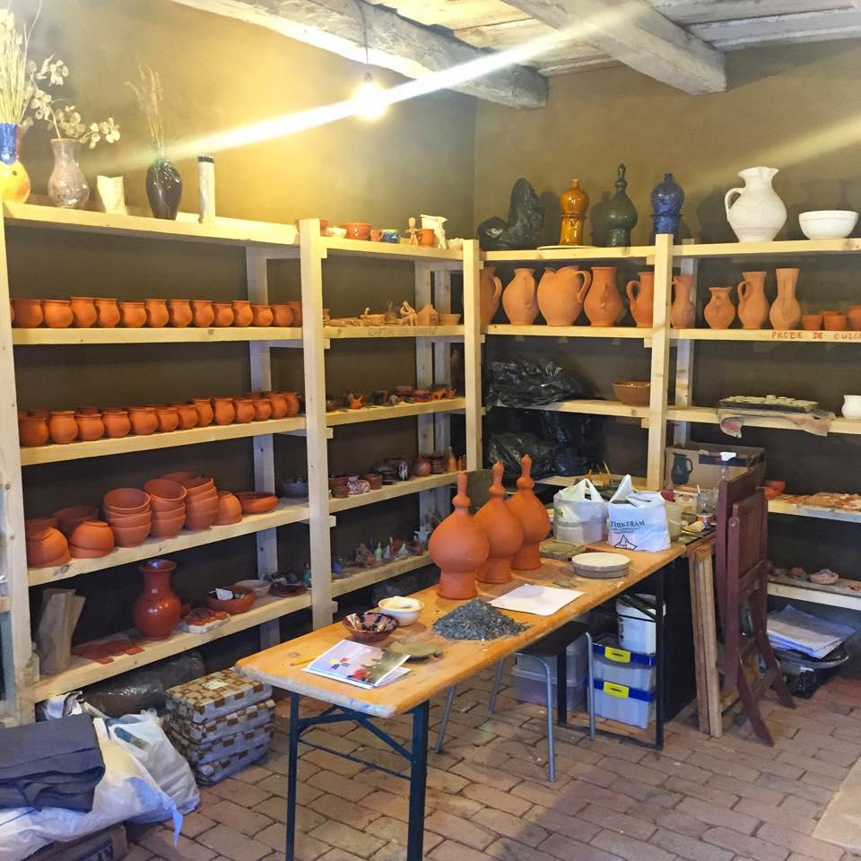 atelier-de-olarit-cercetasesc
