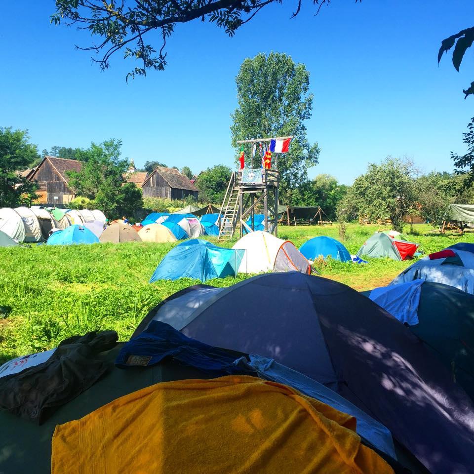 camping-cercetasesc