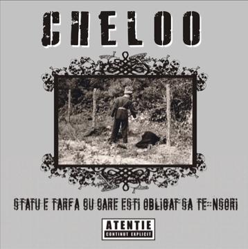 cheloo 2013