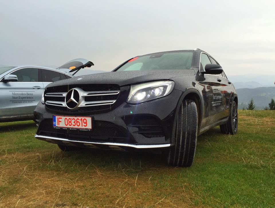 Mercedes-Benz-GLC-fata