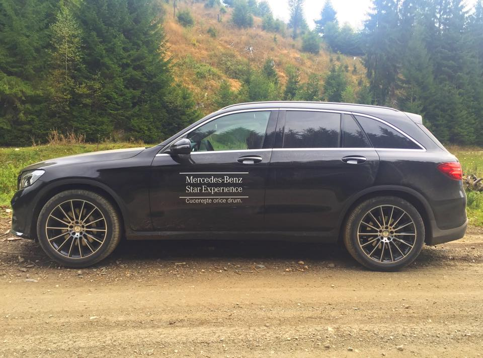 Mercedes-Benz-GLC-lateral