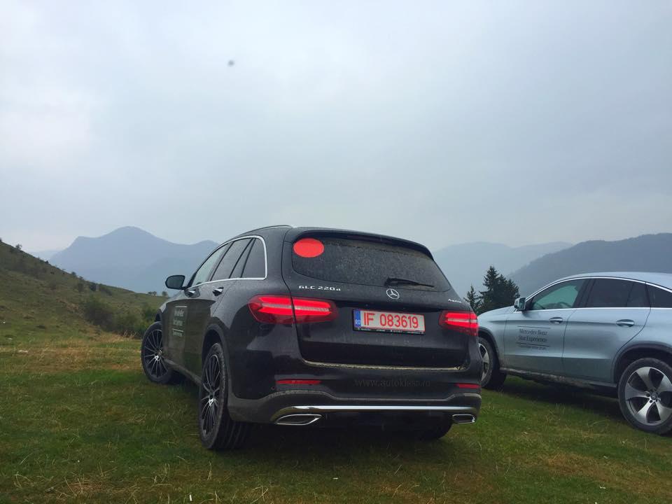 Mercedes-Benz-GLC-spate