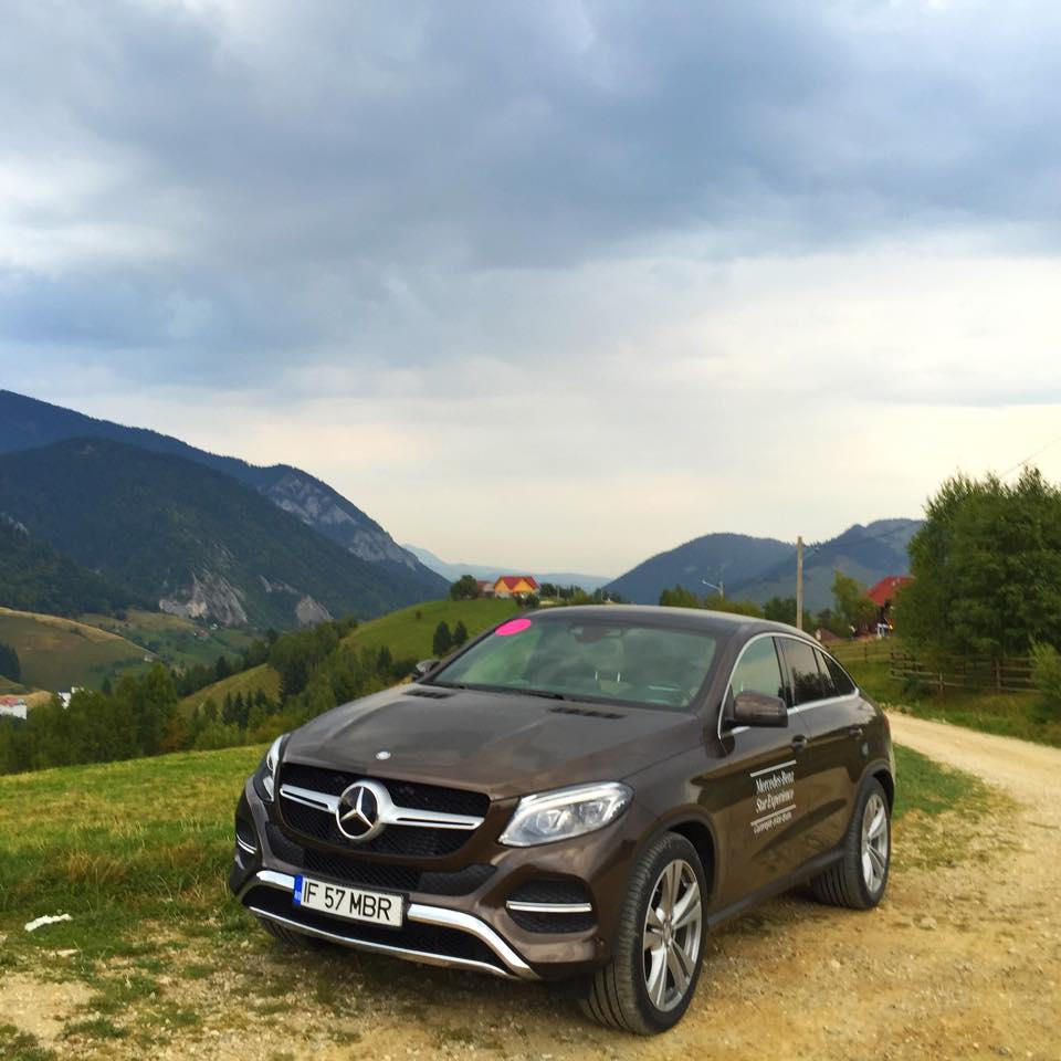 Mercedes-Benz-GLE-Coupe-fata