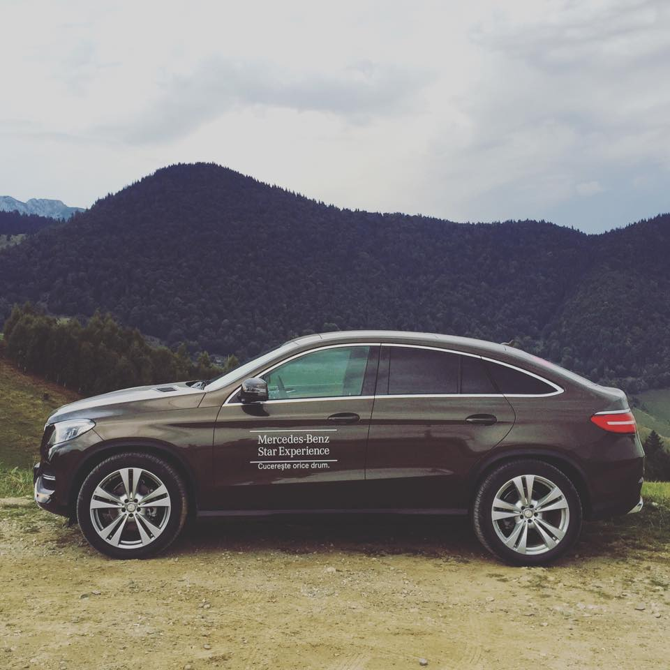 Mercedes-Benz-GLE-Coupe-lateral