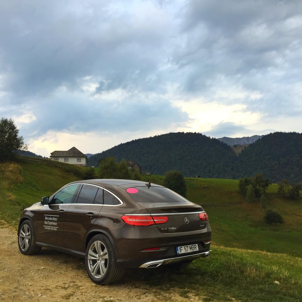 Mercedes-Benz-GLE-Coupe-spate