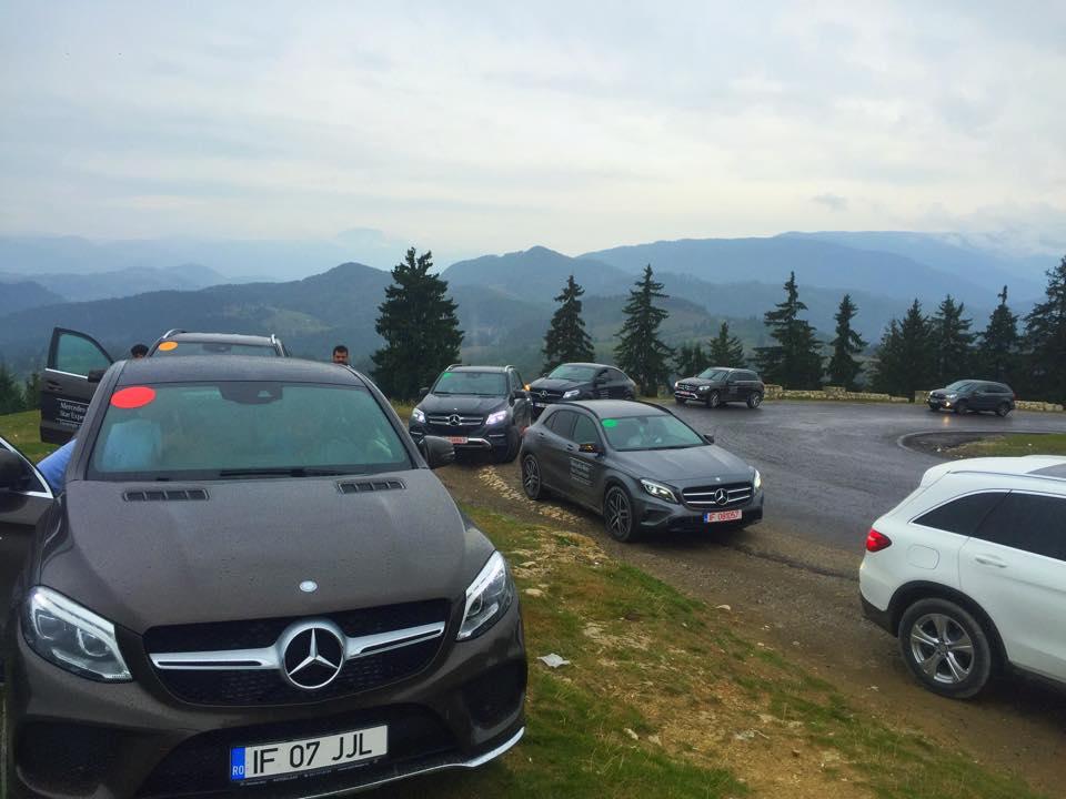 Mercedes-Benz-la-aer-curat
