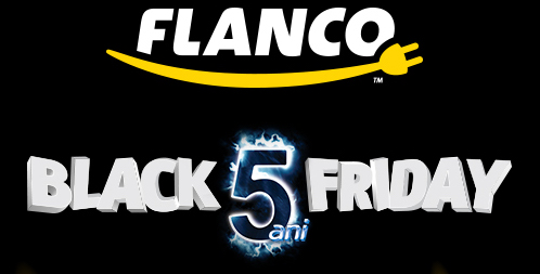 flanco-black-friday