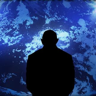 pitbull global warming meltdown