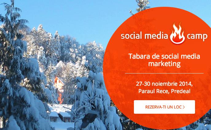 social-media-camp
