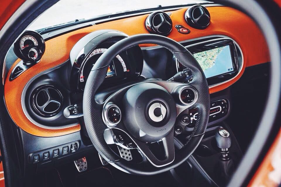 noul-smart-interior